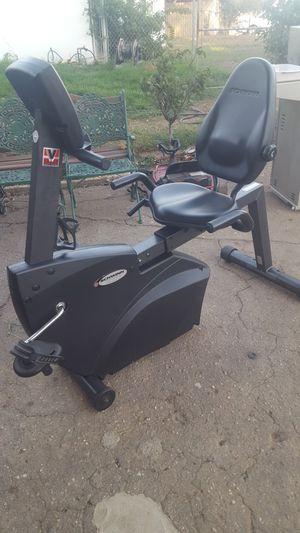 Schwinn 227P exercise bike for Sale in Riverside, CA