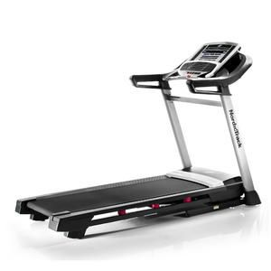 Nordictrack C 850S Treadmill BRAND NEW IN BOX for Sale in Upland, CA