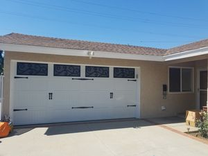 Garage for Sale in Culver City, CA