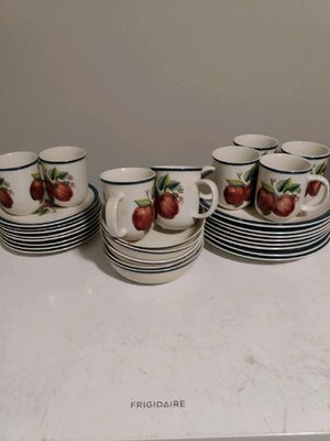 Dishes for Sale in Dublin, GA