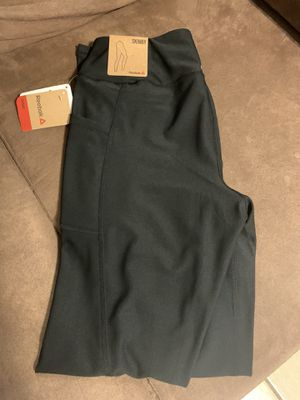 Reebok Tights for Sale in Arlington, TX