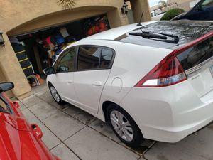 Honda Insight Hybrid for Sale in San Tan Valley, AZ