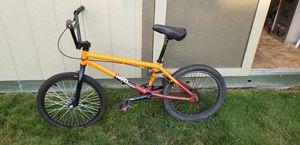"Haro BMX 20"" Bike for Sale in Gresham, OR"