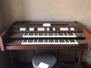 Organ for Sale in Goldsboro, NC