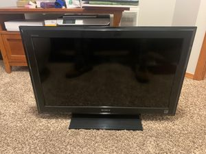 Sony 32inch LCD Digital Color TV for Sale in Seattle, WA