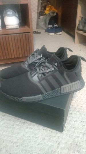 Adidas nmds for Sale in Bothell, WA