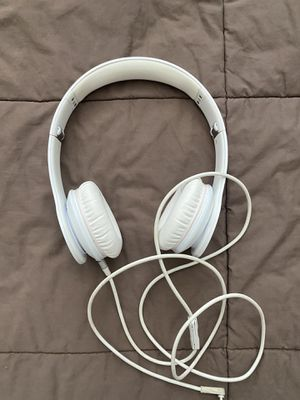 Beats headphones for Sale in Littleton, CO