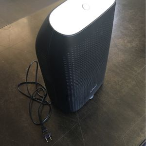 Afloia T8 Plus Dehumidifier for Sale in Lake Oswego, OR