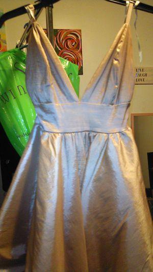 Formal Dress / Prom Dress for Sale in Bakersfield, CA