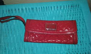 Guess wallet brand new for Sale in Fresno, CA
