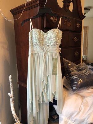 Formal dress for Sale in Hillsboro, OR
