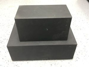 Bose Acustimass 3 Speaker and Subwoofer $49.99 for Sale in Tampa, FL