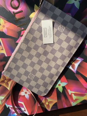 Louis Vuitton bag authentic for Sale in Dundalk, MD