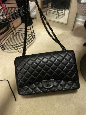 Chanel Bag for Sale in Beaumont, CA