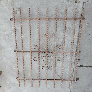 Rejas De Seguridad for Sale in Los Angeles, CA