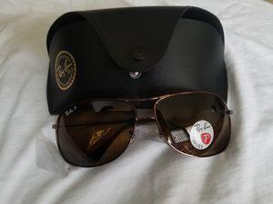 RayBan (RB3267 014/83) Aviator Sunglasses for Sale in Washington, DC