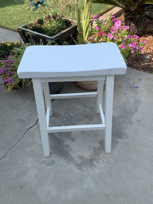 Stool for Sale in Dinuba, CA