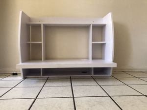 Wall shelves for Sale in Norwalk, CA