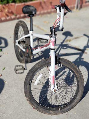 Small bike for Sale in San Jose, CA