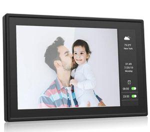 BSIMB Digital photo frame for Sale in Cypress, CA