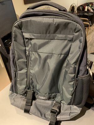 Timbuk2 Authority Laptop Backpack for Sale in Issaquah, WA