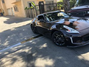 370z touring sport for Sale in Los Angeles, CA