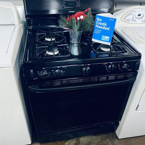 Gas Stove 🔥🔥 for Sale in Long Beach, CA