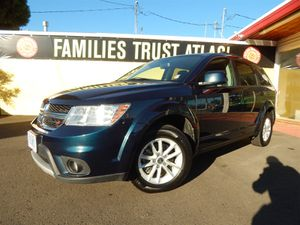 2015 Dodge Journey for Sale in Portland, OR