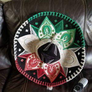 Sombrero mexicano for Sale in Miami, FL