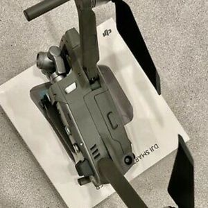 DJI Mavic 2 Zoom Pro with Smart Controller for Sale in Juntura, OR