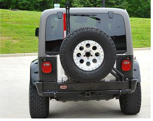 ✅✅✅LikeNew 2004 Jeep Wrangler 4WDWheelss⛔️⛔️⛔️❇️❇️ for Sale in Yonkers, NY