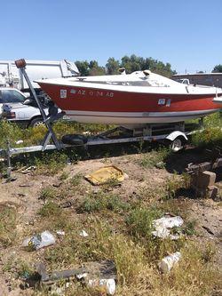 Sailboat for Sale in Phoenix,  AZ