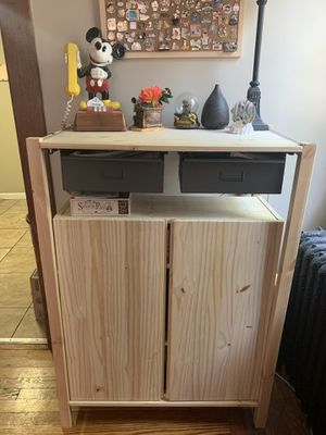 Book shelves for Sale in Columbus, OH