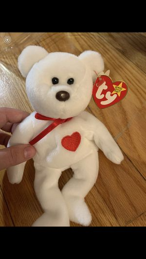 Beanie baby for Sale in Flossmoor, IL