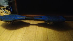Skateboards for Sale in Bellevue, WA