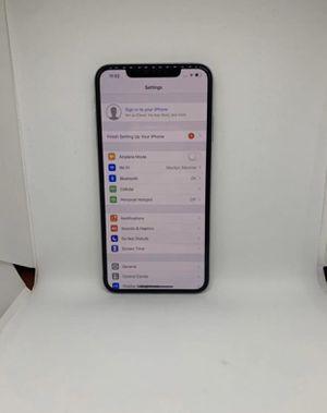 iPhone XS Max 64 GB for Sale in Southfield, MI