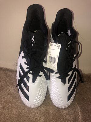 Adidas Cleats for Sale in NEW CARROLLTN, MD