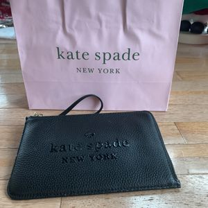 Kate Spade Wallet for Sale in Whitefish Bay, WI