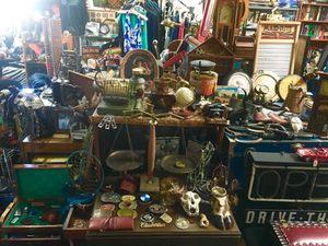 Estate Sale for Sale in Richmond, CA