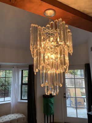 Chandelier for Sale in Hesperia, CA