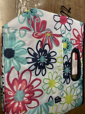 Thirty one go to thermal for Sale in Middleburg, PA