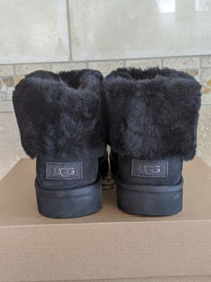Women's Ugg Boots for Sale in Castro Valley, CA