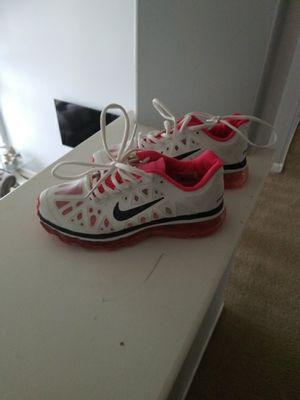 Nike Airmax for Sale in Philadelphia, PA