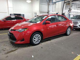 2019 Toyota Corolla for Sale in Falls Church,  VA