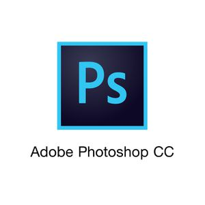 Adobe Photoshop 2019 for Sale in Chula Vista, CA
