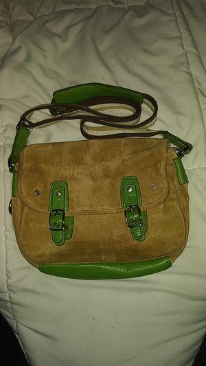 Coach purse for Sale in Oakland, CA