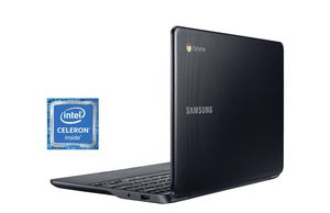 Samsung Chromebook 3 for Sale in Springfield, MA