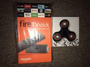 Jailbroken FireSticks for Sale in Lynn, MA