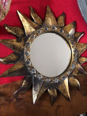 Sun Mirrors for Sale in San Diego, CA