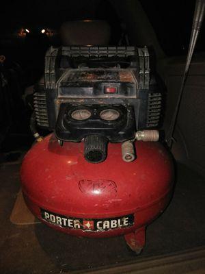 Air compressor for Sale in Tampa, FL